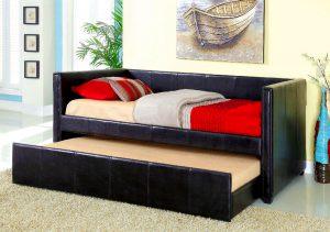 Выкатной диван для сна