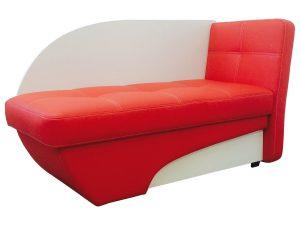 Дизайнерский диван в кухню