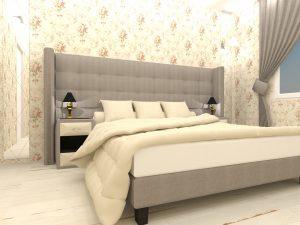 Диван-кровать-трансформер
