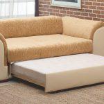 Обзор механизмов трансформации диванов: преимущества и недостатки каждого вида