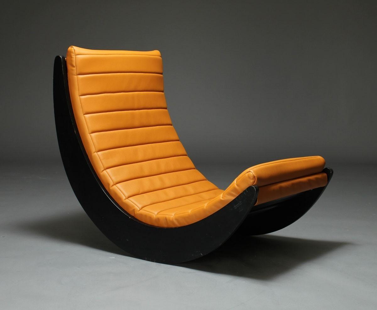 баклажаны фото оригинальных стульев дикой природе