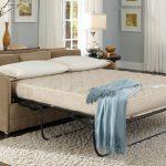 Особенности дивана с ортопедическим матрасом для ежедневного использования