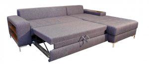 Раскладной диван для сна