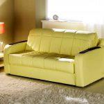 Использование дивана-кровати Дублин: популярные модели и рекомендации по выбору