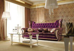 Дорогая мебель