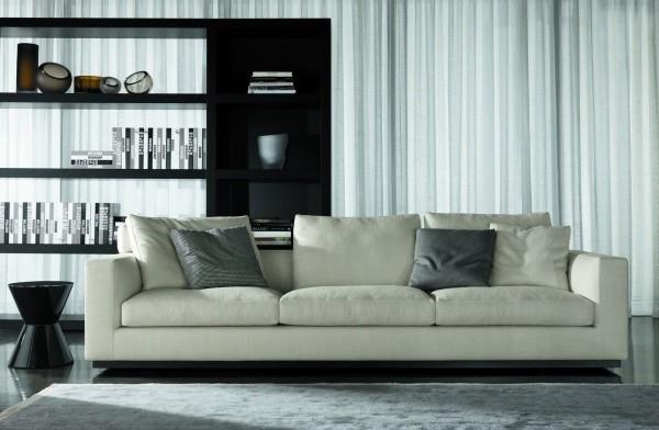 Практичная мебель для дома