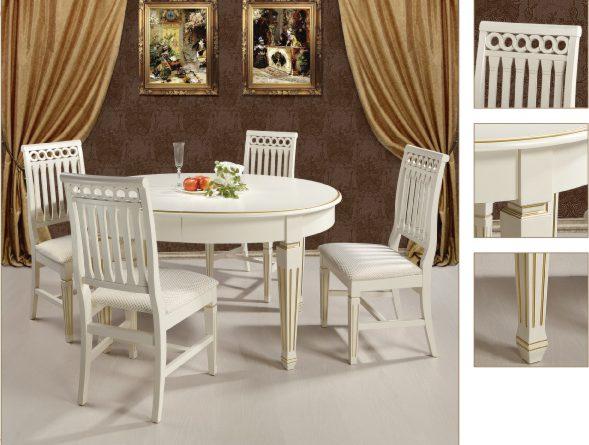 Красивая и удобная мебель