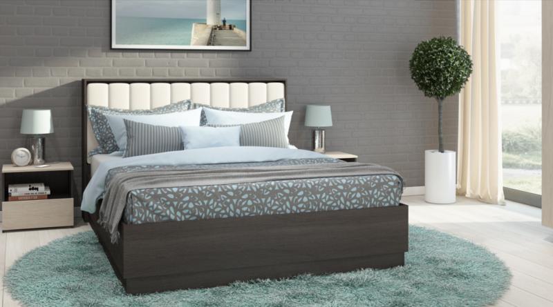 Выбор кровати в дом