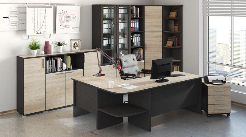 Картинки по запросу Выбор офисной мебели