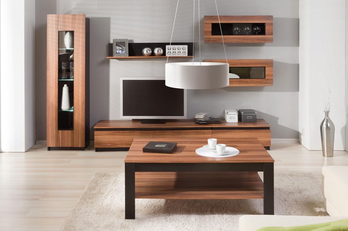 Какая есть мебель