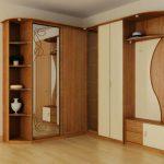 Основные особенности изготовления мебели на заказ