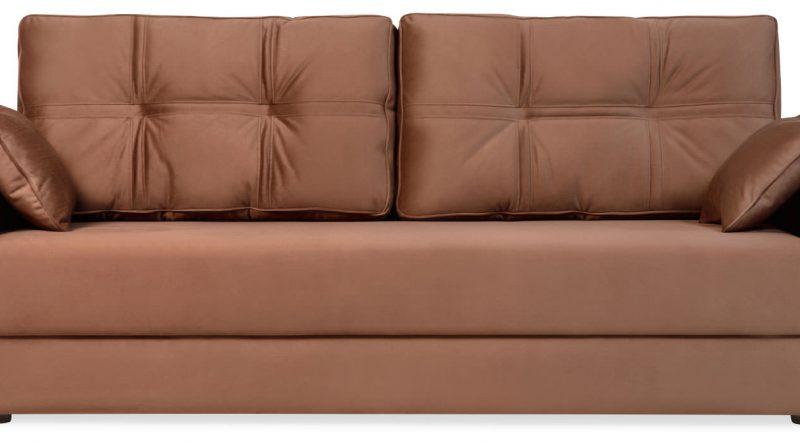 Правильно выбираем диван