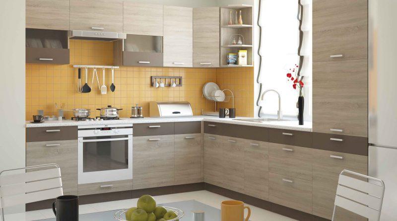 Типы мебели для дома