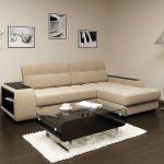 Правила выбора дивана для детской и спальни