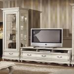 Мебель и ее выбор для дома