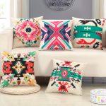 Советы, которые помогут выбрать идеальный диван
