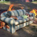 Скрытые функции дивана, о которых Вы должны знать