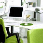 Повысить доход компании просто – выбираем мебель правильно
