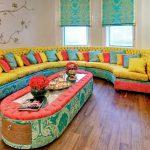 9 правил, которые научат вас выбрать диван