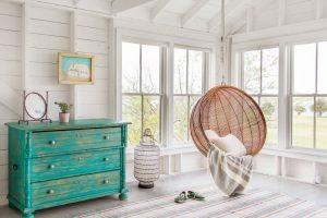 Как подобрать практичное подвесное кресло