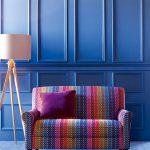 5 критериев, которые помогут выбрать лучший диван