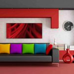 Офисный диванчик – как найти идеал?