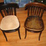 Вы не узнаете свою старую мебель…
