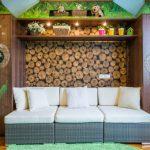 Раскладной диван, который не сломается
