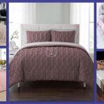Как правильно выбрать покрывало для интерьера спальни