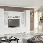 Как выбрать дизайн и стиль оформления гостиной