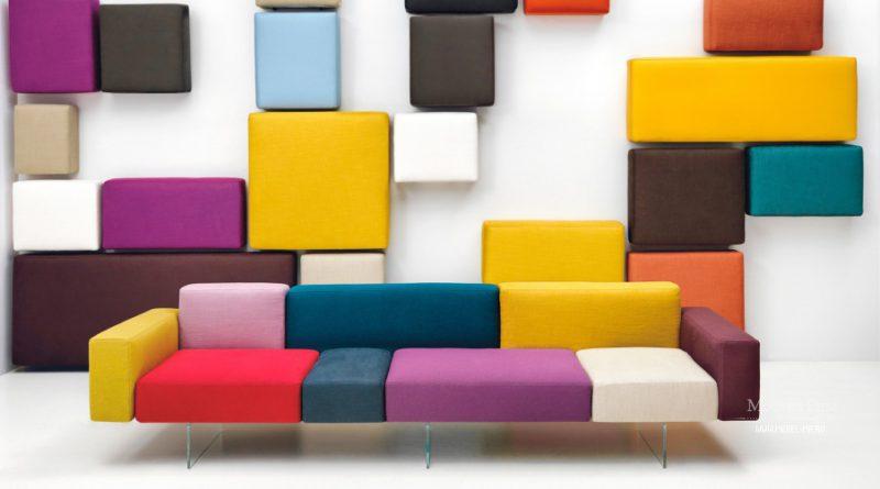 Какой диван самый мягкий?
