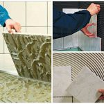 Что нужно знать о клее для плитки