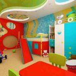 Делаете ли вы все самое лучшее для своего ребенка: выбор мебели в детскую