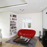 Как выбрать диван для очень маленькой комнаты