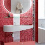 Мебель, которая должна быть в каждой ванной комнате и не только