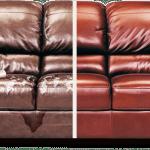 Проведение ремонта мягкой мебели – основные особенности