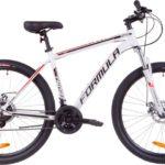 Выбор велосипеда для здорового образа жизни