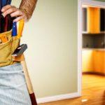 Как безболезненно пережить процесс ремонта в доме