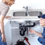 Как устранить проблемы с сантехникой надолго
