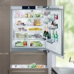 Выбор качественного холодильного оборудования