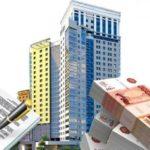 Что необходимо знать про выбор квартиры в новостройках