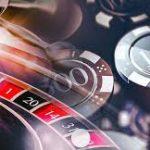 Как зарегистрироваться в казино Вулкан