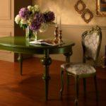 Почему классическая мебель никогда не утратит своей актуальности