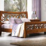 Как выбрать качественную кровать для здорового сна