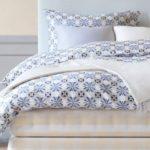 Разновидности постельного белья и его выбор