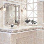 Керамическая плитка – качественный отделочный материал