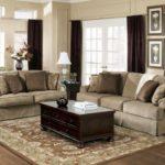 Кожаные диваны и кресла – престиж и комфорт элитных интерьеров