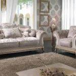 Причины популярности элитной мебели