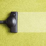 Советы по очистке обивки мягкой мебели
