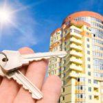 Выбор квартиры в новострое; что следует знать